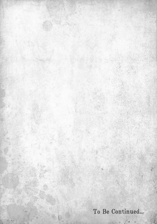【東方Project】森近霖之助が霧雨魔理沙と博麗霊夢に媚薬飲ませ3P乱交ハメwwww【エロ漫画・エロ同人誌】 pn025