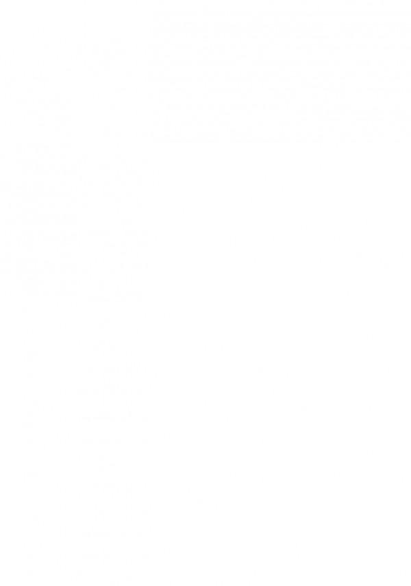 【東方Project】森近霖之助が霧雨魔理沙と博麗霊夢に媚薬飲ませ3P乱交ハメwwww【エロ漫画・エロ同人誌】 pn027