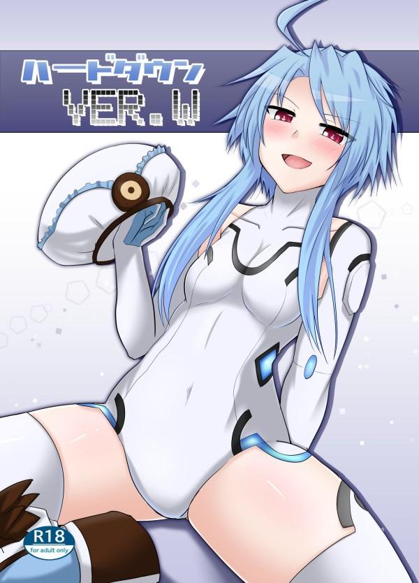 t_001