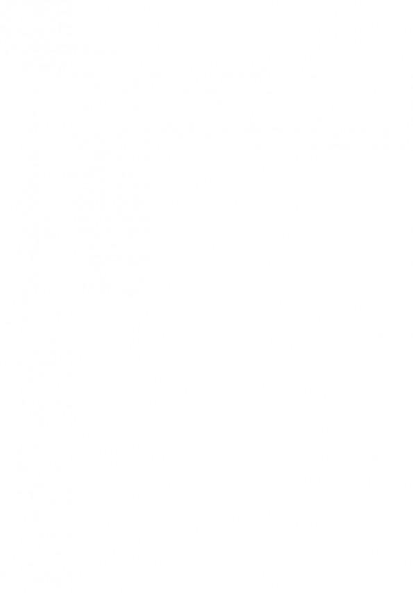 【化物語】阿良々木暦が巨乳痴女JKの羽川翼にパイズリやらフェラチオされて顔射して騎乗位でパイパンマンコにチンコハメられて逆レイプされちゃってる~www【エロ漫画・エロ同人誌】002
