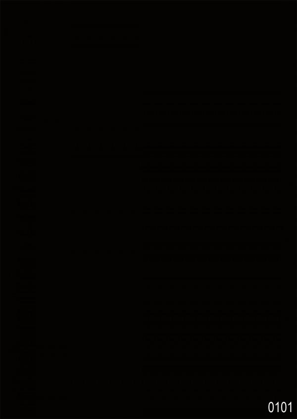 【SAO】須郷伸之にスタンガンが気絶させられて拘束された桐ヶ谷和人の前で巨乳少女の結城明日奈が生乳鷲掴みにされて…www【ソードアートオンライン エロ漫画・エロ同人誌】_0077