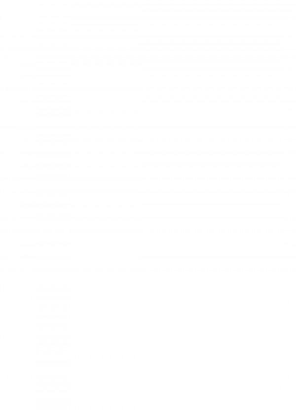 【ケロロ軍曹】日向夏美が東谷小雪にもらった薬飲んだらフタナリになっちゃってガチレズセックスwwww手コキしたりオナニーしてちんこの快楽にすっかりハマって霜月やよいも参戦し3Pの展開でガンガン中出しSEXしてるおwwww【エロ漫画・エロ同人誌】043_43