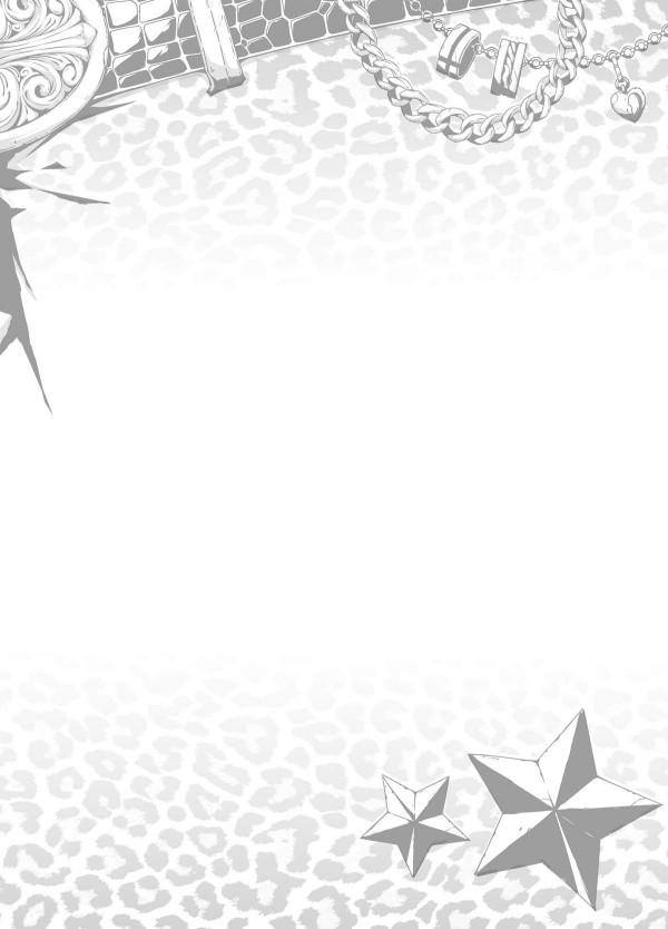 【エロ同人誌】コミマで出会ったムチムチ褐色黒ギャルJK達とトイレで3P乱交ハメ!【無料 エロ漫画】04