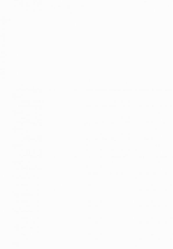 【ファイナルファンタジーXIII】ヲルバ=ダイア・ヴァニラがホープ痴女ってエッチな事しようとしてたら、ライトニングとフタナリのファング現われライトさんはホープと、ファングはヴァニラと、それぞれ中出しSEXしちゃってるよwwwww【エロ漫画・エロ同人誌】Rushitachi_no_kyuusoku_27