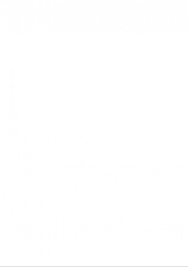 【ガールズ&パンツァー】ちっぱい幼い娘の娘島田愛里寿がカワユ過ぎて日常的に近親相姦SEXしてまーすwwwwフェラチオや素股でぶっかけ射精し性欲のままに娘まんこにチンコ挿入してガンガン中出しセックスしてるよwww【エロ漫画・エロ同人誌】pn027