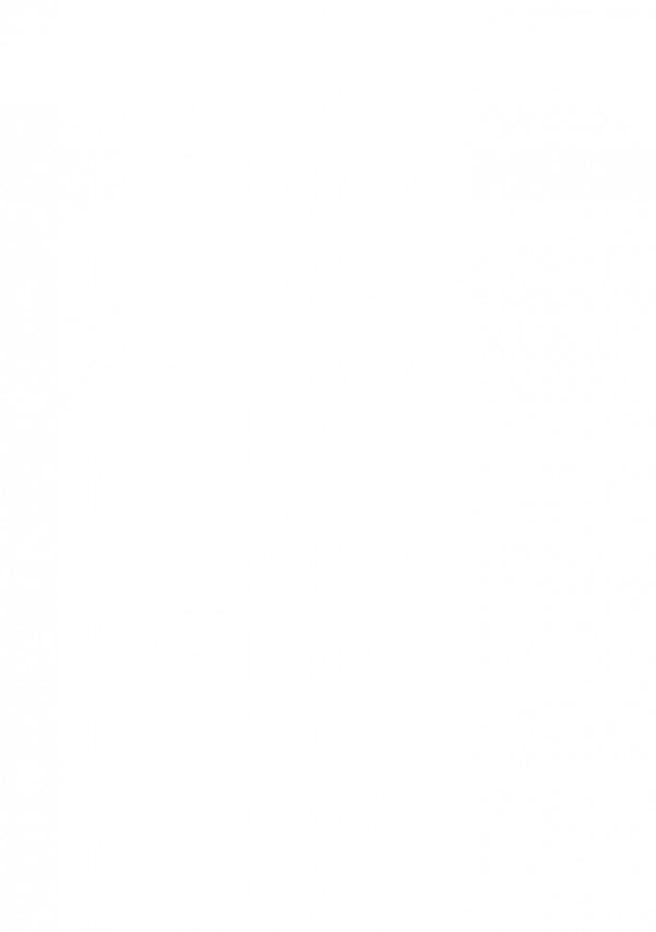 【俺妹】高坂京介が新垣あやせたんのおまんこにちんこガンガン突いて中出しSEXし果ててたら妹の桐乃にも痴女られたからパイパン処女まんこたっぷりクンニしつつ中出し近親相姦しちゃってるよwww【俺の妹がこんなに可愛いわけがない エロ漫画・エロ同人誌】t_02_o_002