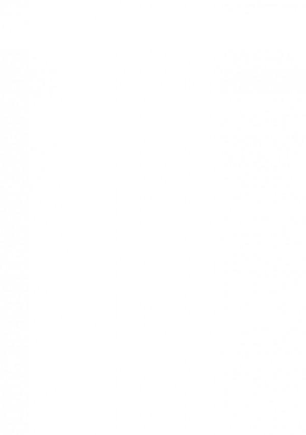 【俺妹】高坂京介が新垣あやせたんのおまんこにちんこガンガン突いて中出しSEXし果ててたら妹の桐乃にも痴女られたからパイパン処女まんこたっぷりクンニしつつ中出し近親相姦しちゃってるよwww【俺の妹がこんなに可愛いわけがない エロ漫画・エロ同人誌】t_35_o_035