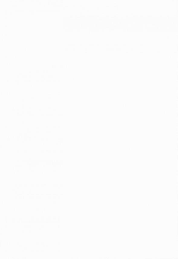 【エロ同人誌】クラスで飼ってるオオメガネザル(おっさん)がクラスの女の子をレイプしちゃったから…【無料 エロ漫画】002