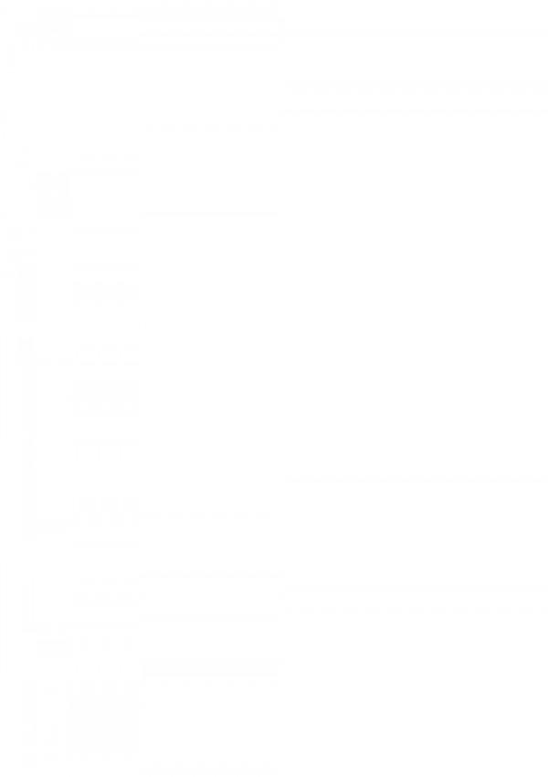 爆乳娘にガッツリニップルファックしてるのをフルカラーでどぞwww str011