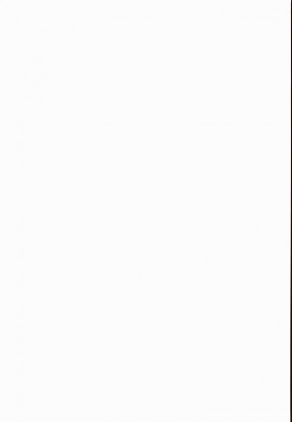【エロ同人誌】クラスで飼ってるオオメガネザル(おっさん)がクラスの女の子をレイプしちゃったから…【無料 エロ漫画】039