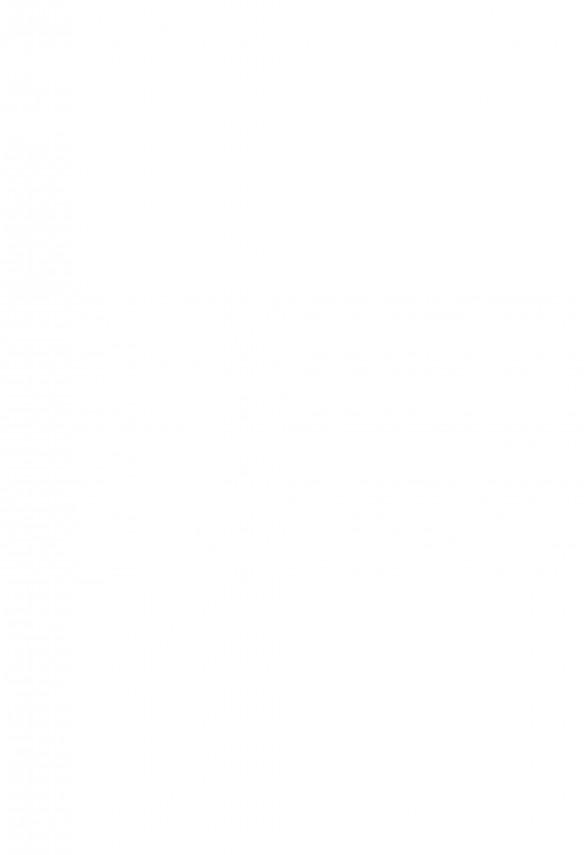 【サモンナイト2】マグナとハサハのラブラブエッチだよ~w【エロ漫画・エロ同人誌】002