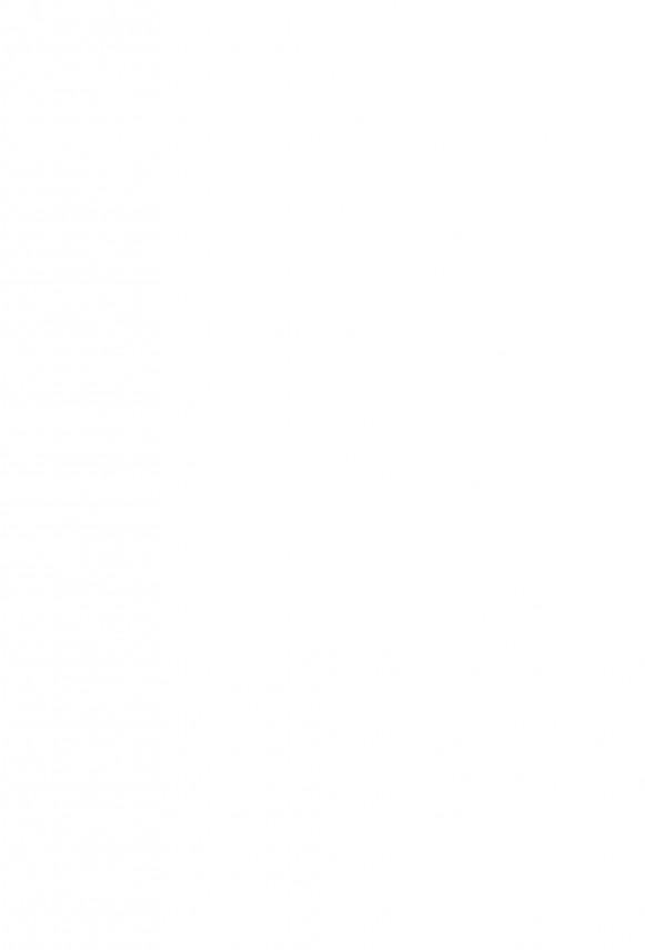 【サモンナイト2】マグナとハサハのラブラブエッチだよ~w【エロ漫画・エロ同人誌】027