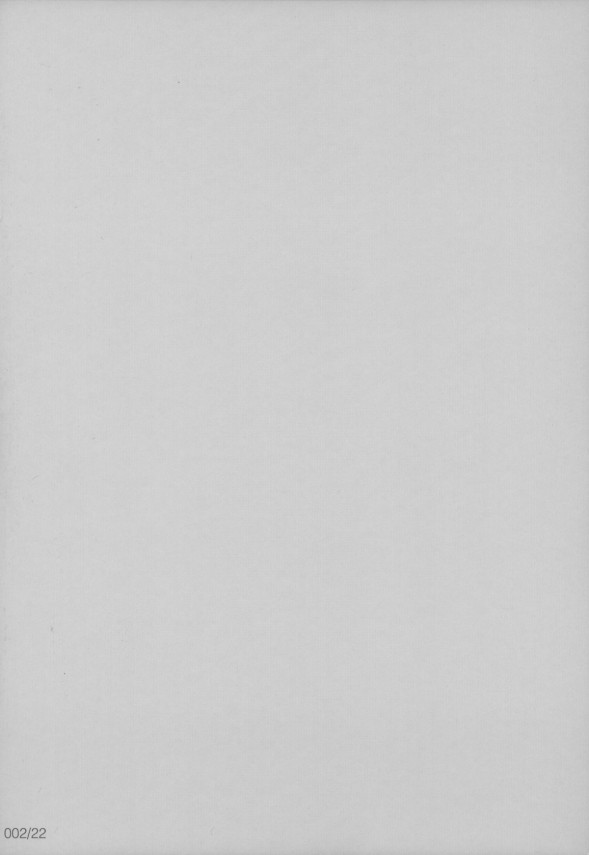【エロ同人誌】ブルマ女子校生が真面目女子校生に入念にクンニされてお漏らししてるンゴ!【無料 エロ漫画】021