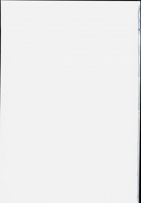 【モバマス エロ漫画・エロ同人誌】新妻の美波にセクシーな裸エプロン姿で迎えられ本能全開で膣奥ガン突きのラブラブ中出しSEXww 0018