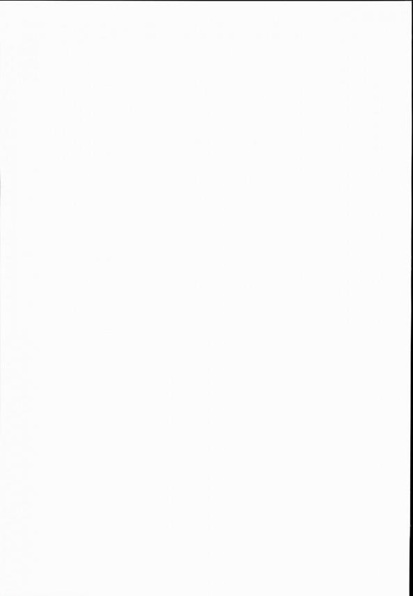 【エロ同人誌】貧乳女子校生が保健体育のモデルになっちゃって男子生徒の前で裸になって…【無料 エロ漫画】026