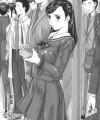 痴漢プレイにハマっちゃてる女教師に促され女子校生たちも輪姦レイプされちゃってるよwwwwwおっぱいやまんこ弄られて先生に助け求めようとしたら楽しんじゃっててチンコもぶっこまれ制服姿のままみんな仲良く中出しレイプされちゃってますwww【エロ漫画・エロ同人】