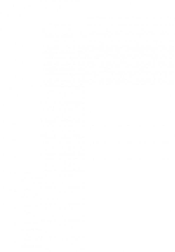 【Angel Beats! エロ漫画・エロ同人誌】かなでの寝てる姿が可愛すぎるから思わずwww pn002