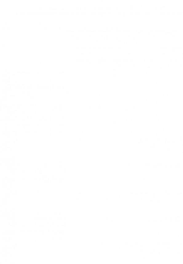 【IS エロ漫画・エロ同人誌】巨乳の篠ノ之箒が一夏の為にエッチなレッスンしてるwww pn004