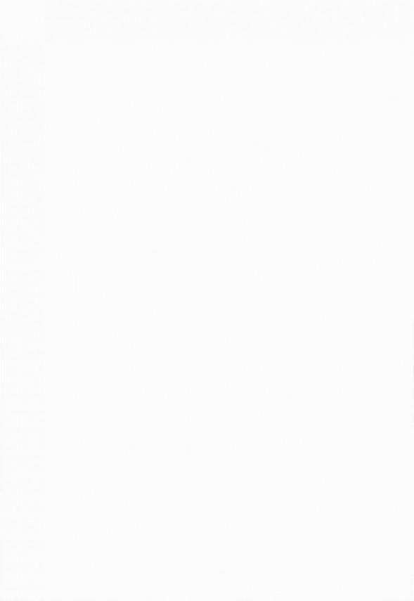 【パズドラ】ちんこから魔法石が出るからちっぱいのカリンがお手伝いw手コキで出して元気なくなったから素股でイカせちゃってるwww【エロ漫画・エロ同人誌】 pn022
