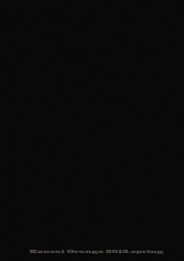 【ラブプラス】巨乳JKの高嶺愛花が純粋すぎるからムカついてひどめなエッチしまくりw羞恥プレイからバイブ責めまで軽く調教セックスwww【エロ漫画・エロ同人誌】 pn024