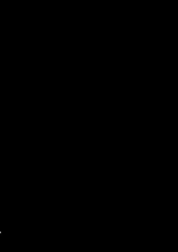 【グラブル】グラン君とオイゲンさんのチンポをなくしてレズだと!?【グランブルーファンタジー エロ漫画・エロ同人誌】 0004