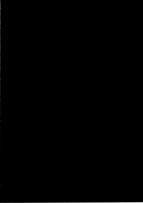 【カバネリ エロ同人】無名が生駒を拘束して騎乗位で自ら処女マンコにチンコ咥えて逆レイプ!!!【無料 エロ漫画】image00002