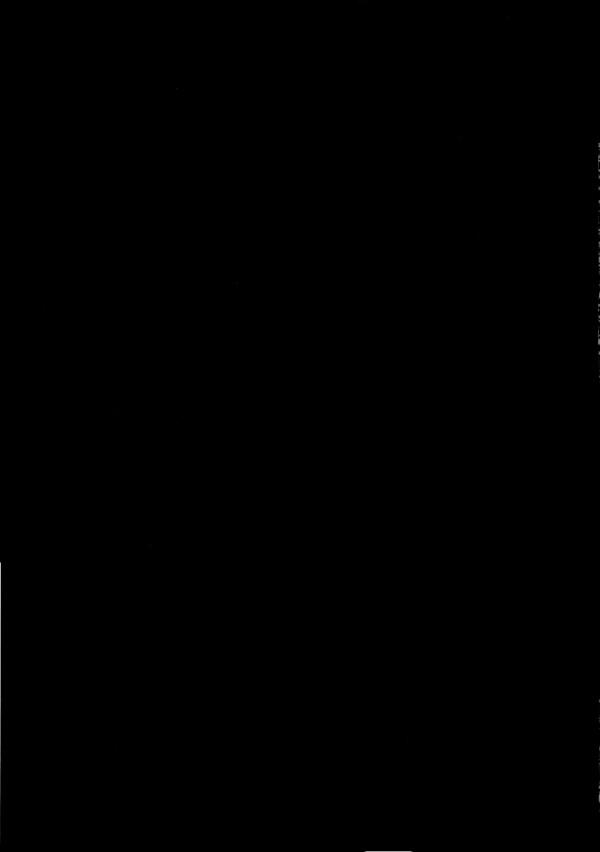 【カバネリ エロ同人】無名が生駒を拘束して騎乗位で自ら処女マンコにチンコ咥えて逆レイプ!!!【無料 エロ漫画】image00027