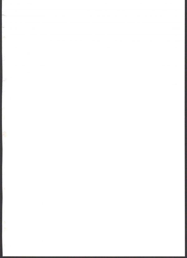 【バディファイト エロ漫画・エロ同人誌】勝負に負けたロリータ幼女の花子と2穴中出し乱交SEXw複数チンコ相手にノリノリな花子wwww pn002