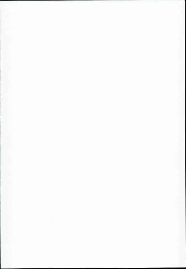 【艦これ エロ漫画・エロ同人誌】褐色ロリータのろーちゃんとリベと温泉でちんこの取り合いされつつハーレム状態で連続中出しHwww pn002