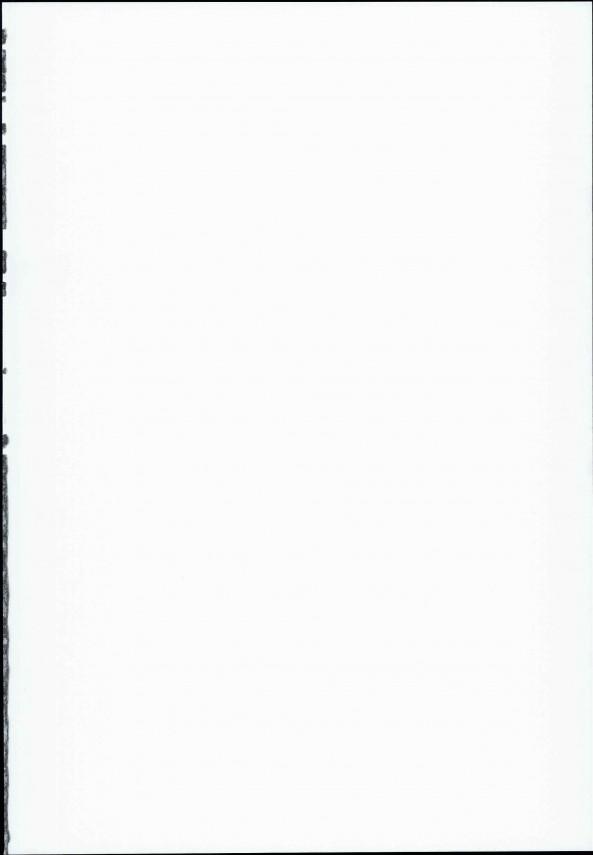 【艦これ エロ同人誌】薬漬けにした響がボテ腹セックスで出産の刺激でイク【艦隊これくしょん エロ漫画】 pn002