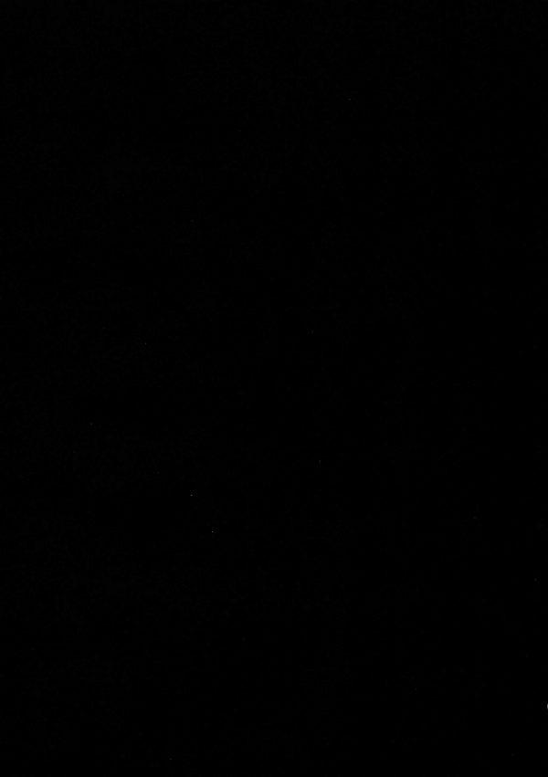 【東方 エロ漫画・エロ同人誌】メイドコスのフランがキスだけで発情しておまんこ切なくなっちゃってるからロリまんこに中出ししたったおw pn003
