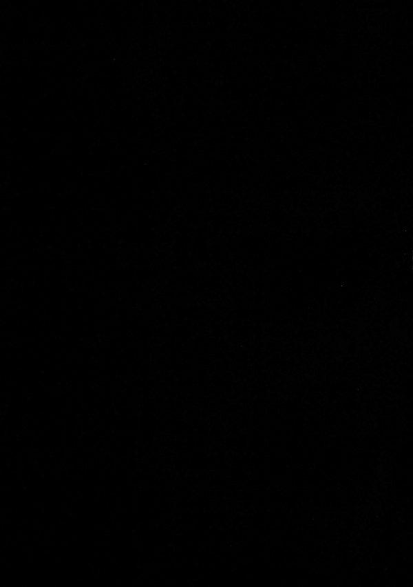 【東方 エロ漫画・エロ同人誌】メイドコスのフランがキスだけで発情しておまんこ切なくなっちゃってるからロリまんこに中出ししたったおw pn022