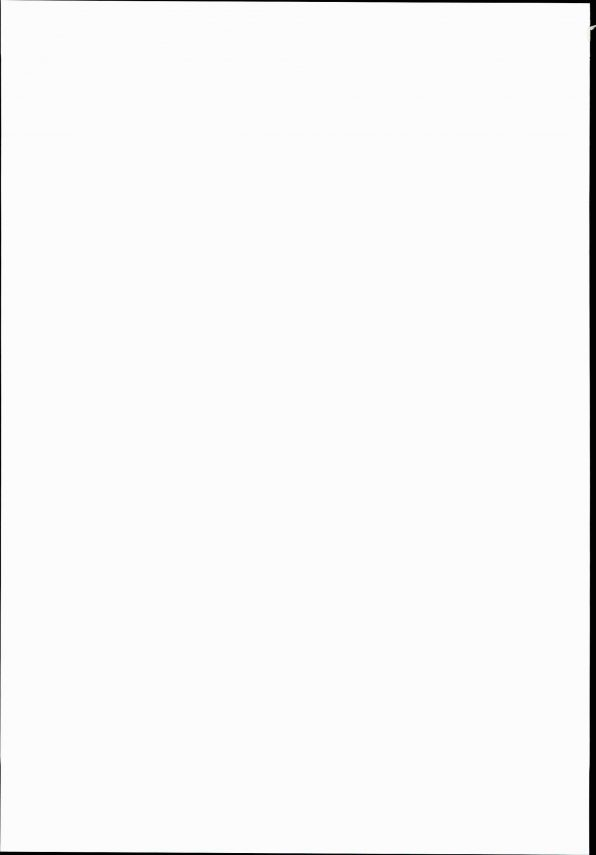 【艦これ エロ漫画・エロ同人誌】褐色ロリータのろーちゃんとリベと温泉でちんこの取り合いされつつハーレム状態で連続中出しHwww pn023