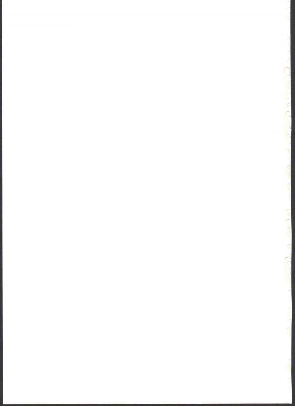 【バディファイト エロ漫画・エロ同人誌】勝負に負けた幼い娘幼女の花子と2穴中出し乱交SEXw複数チンコ相手にノリノリな花子wwww pn024