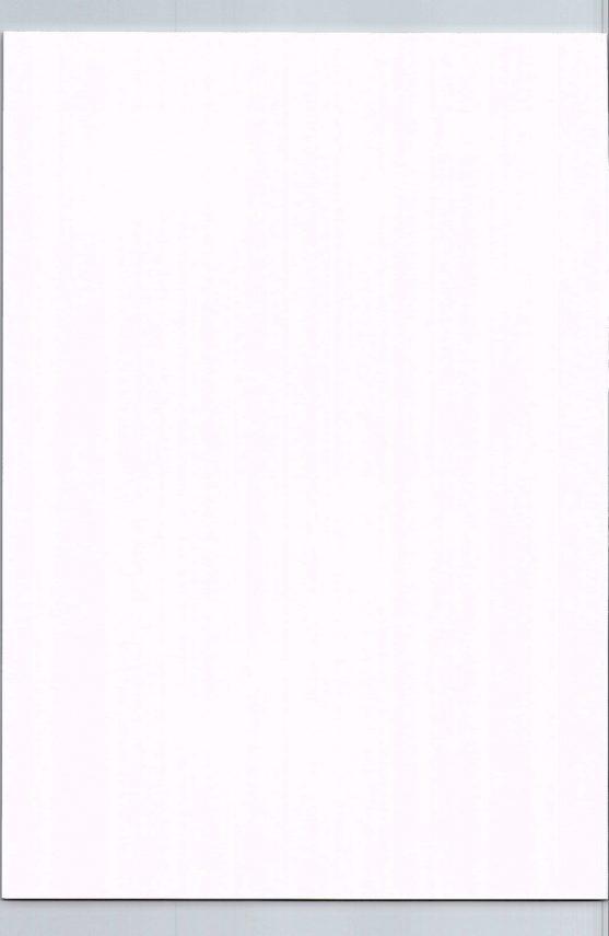 【東方 エロ漫画・エロ同人誌】母性たっぷりな幽々子がショタを誘惑して中出しオネショタSEXしたりの詰め合わせだおwwwww pn026
