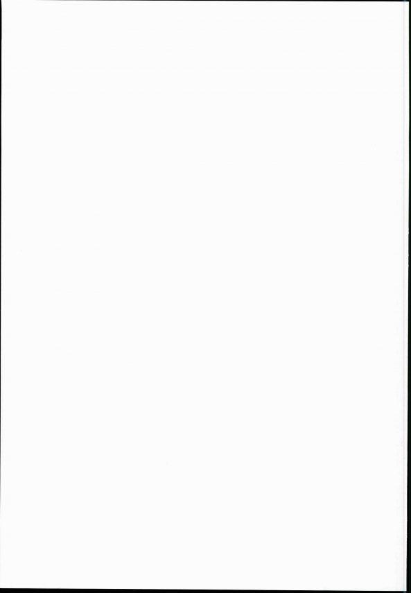 【艦これ  エロ漫画・エロ同人誌】巨乳美女のグラーフ・ツェッペリンが足怪我してる提督を看病してエロ奉仕しつつラブラブエッチだおwww pn027
