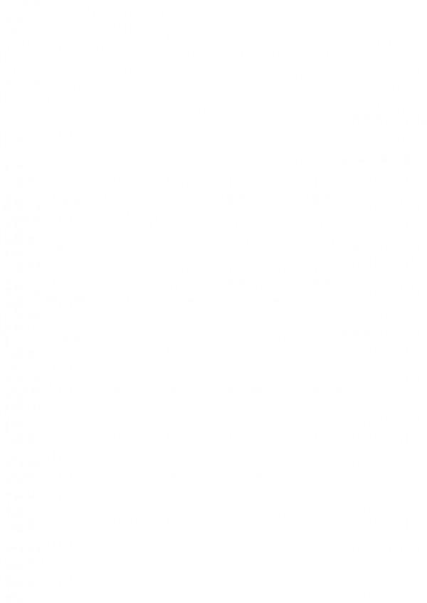 【東方Project】古明地こいしと星熊勇儀と霊烏路空が巨人化した結果www【エロ漫画・エロ同人誌】 gi4_01