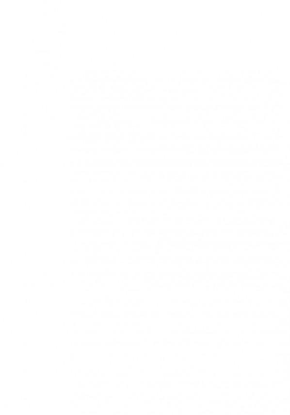 【ゆるゆり】歳納京子が赤座あかりを目隠し拘束して痴女りレズエッチしちゃってるよwww玩具でクリトリス中心に責めまくって潮吹きさせつつ、こけしを互いのおまんこにぶっこんで同時絶頂アクメwwwww【エロ漫画・エロ同人誌】