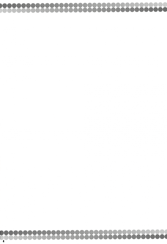 【ストファイ】ミちとナデシコがパイズリフェラして中出し逆レイプww【エロ漫画・エロ同人誌】 003