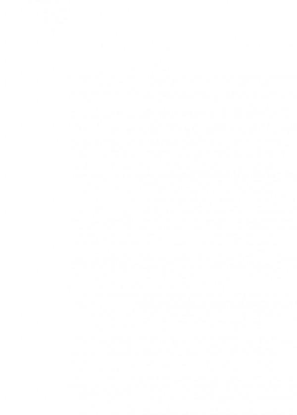 【艦これ エロ同人】榛名が提督をフェラしてゴックン・・・中出しエッチしちゃうよ!!!【無料 エロ漫画】035