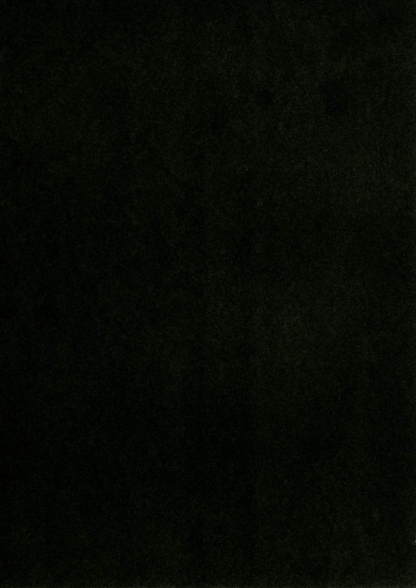 【装神少女まとい エロ同人】まといとゆまが乱交セックスで中出しされたったww【無料 エロ漫画】16