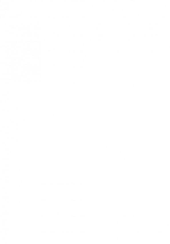 【進撃の巨人】性奴隷のアニがシックスナインして中出しセックスされちゃいますww【エロ漫画・エロ同人誌】 27