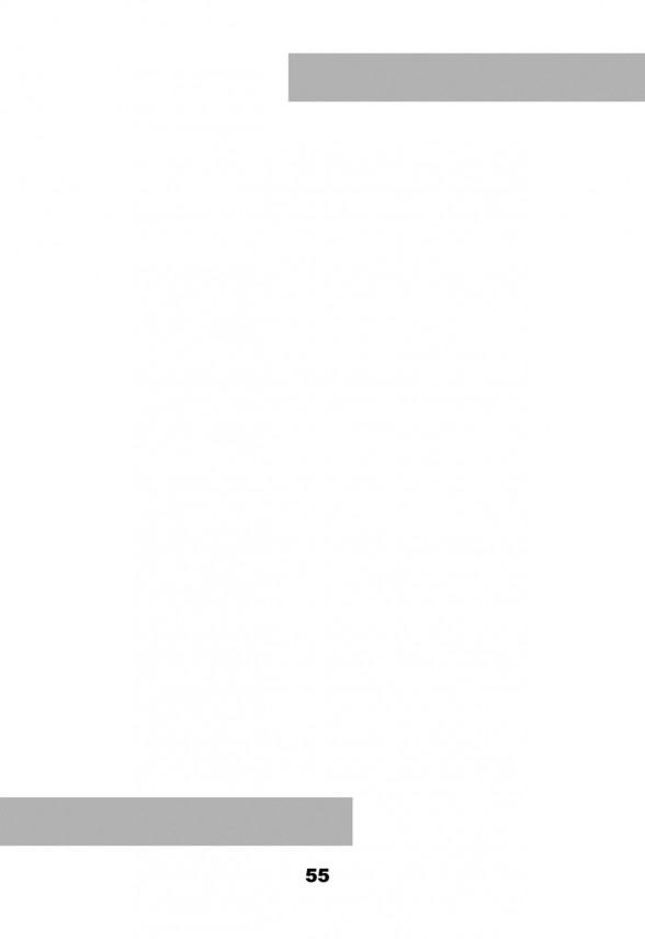 彼女が洗脳されて苗床にされちゃう妄想をするwww【エロ同人誌・エロ漫画】-55