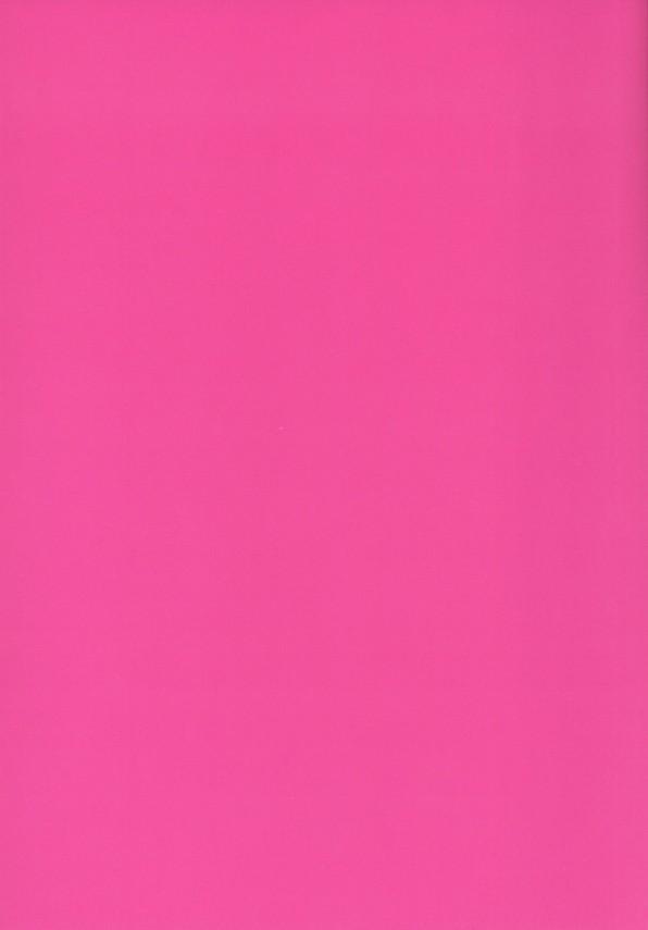 【エロ漫画】現役JCママに甘えておっぱい吸い付きながら授乳手コキでいっぱい出ちゃうw【無料 エロ漫画】-26