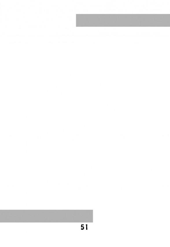 香菜と各務w妊娠めざしてお風呂でエッチw一発フェラで二発目アナル・・・【エロ漫画・エロ同人】 51