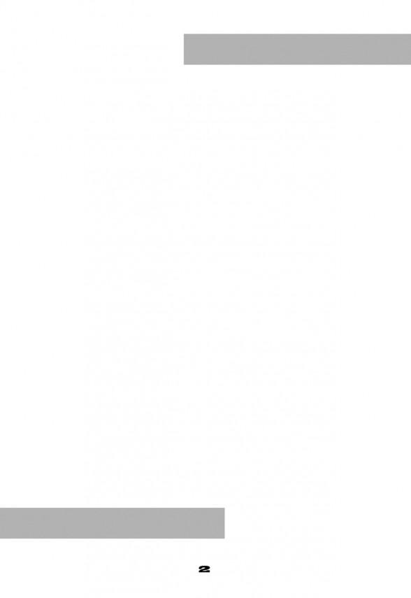 彼女が洗脳されて苗床にされちゃう妄想をするwww【エロ同人誌・エロ漫画】-2