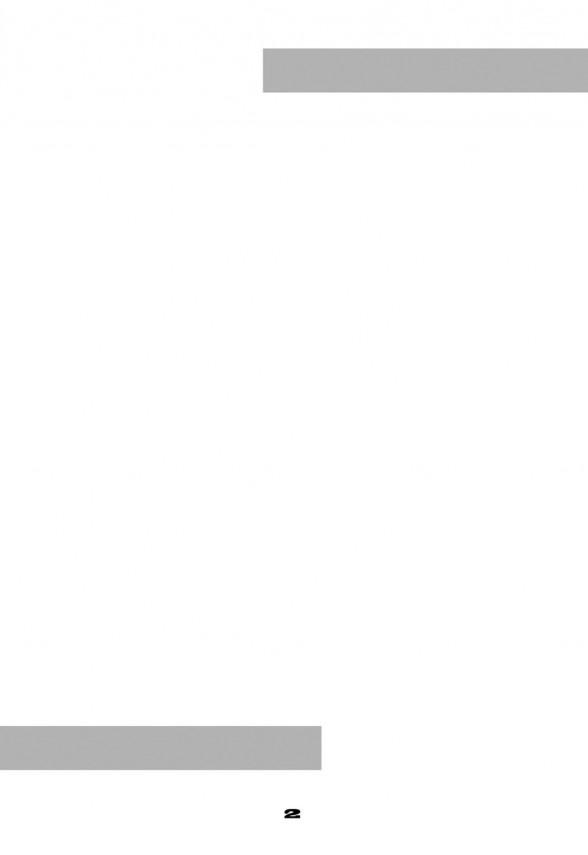 香菜と各務w妊娠めざしてお風呂でエッチw一発フェラで二発目アナル・・・【エロ漫画・エロ同人】 2