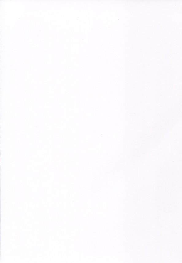 【FGO エロ漫画・エロ同人】巨乳のジャンヌ・オルタがマスターとエッチしてたらスカサハが現れて二人共牝奴隷になっちゃってるwwwwwwwwwwww (2)