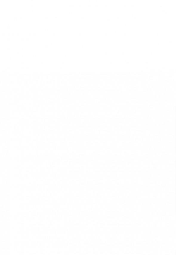 【エロ漫画】エータがウリを始めて女装男子になって金を稼ぐためにセックスの虜にw【無料 エロ漫画】(27)