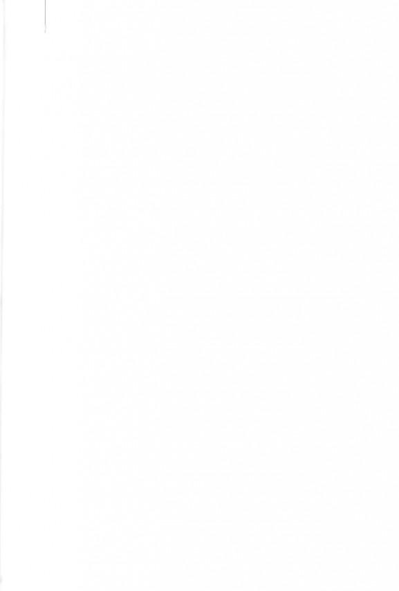 【エロ漫画】エータがウリを始めて女装男子になって金を稼ぐためにセックスの虜にw【無料 エロ漫画】(2)